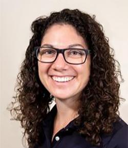 Lauren Panetti