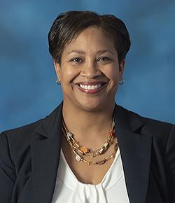 Tiwanda Taylor